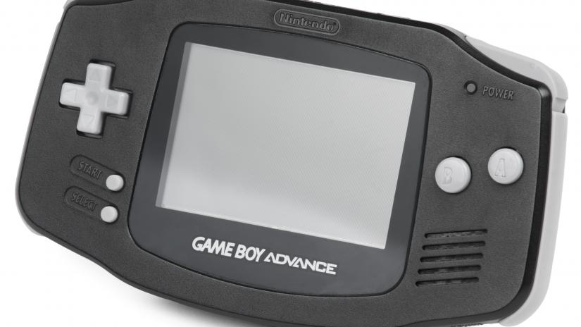 Sell my Sell My Nintendo Game Boy Advance