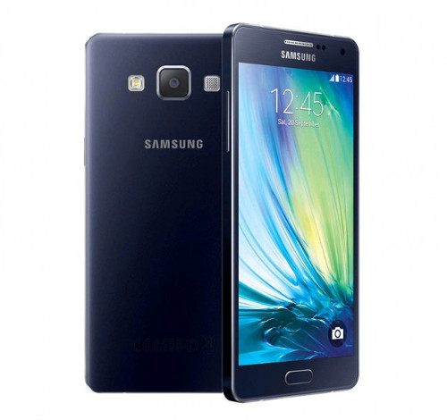 Sell my Sell My Samsung Galaxy A5