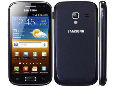 Sell my Sell My Samsung Galaxy Ace2