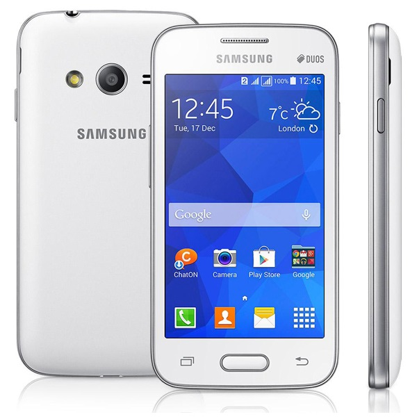 Sell my Sell My Samsung Galaxy Ace4