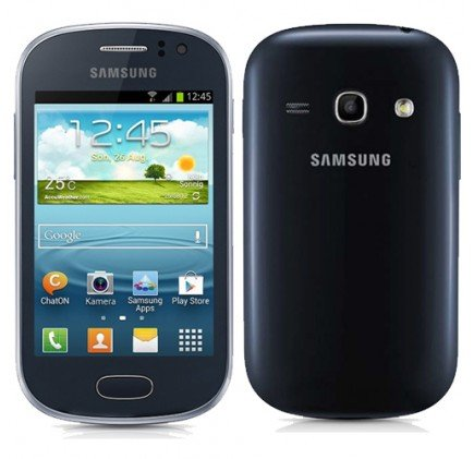 Sell my Sell My Samsung Galaxy Fame