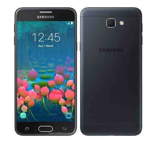Sell my Sell My Samsung Galaxy J5