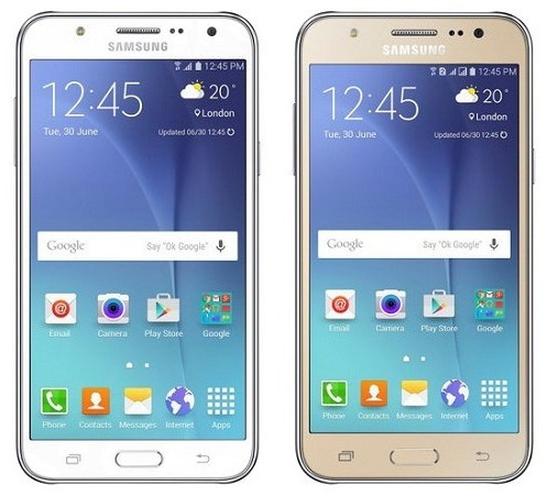 Sell my Sell My Samsung Galaxy J710F  2016