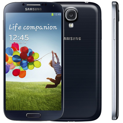 Sell my Sell My Samsung Galaxy S4