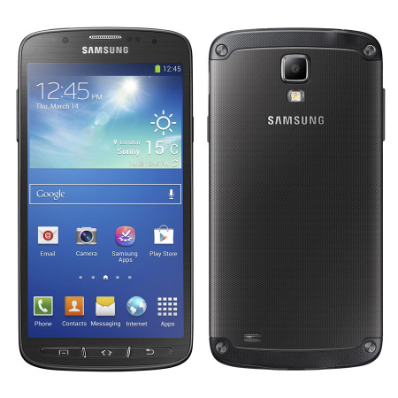 Sell my Sell My Samsung Galaxy S4 Active