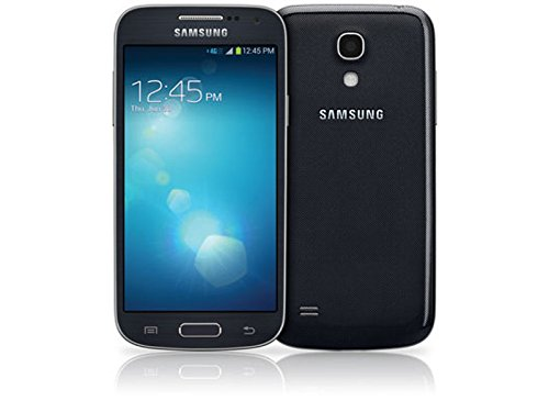 Sell my Sell My Samsung Galaxy S4 Mini