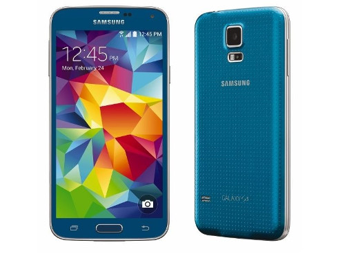 Sell my Sell My Samsung Galaxy S5 Neo