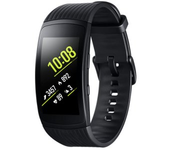 Sell my Samsung Gear Fit