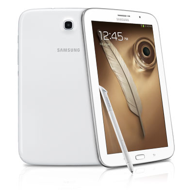 Sell my Sell Samsung Note 8.0 (N5100) WiFi+3G