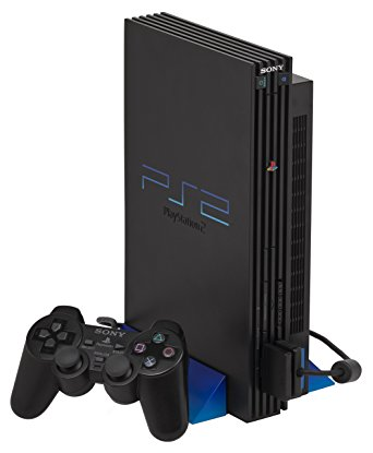 Sell my Sony Playstation 2