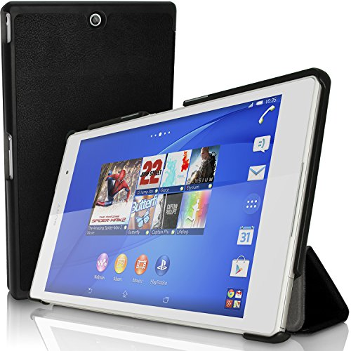 Sell my Sell Sony XPERIA Z3 TABLET