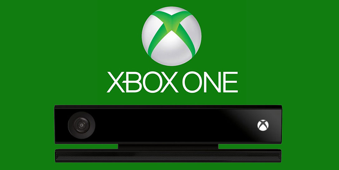 Sell my Microsoft Xbox One Kinect