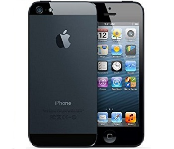 Sell my Sell My Apple iPhone 5