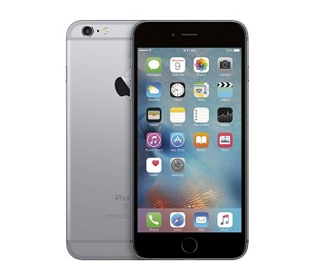 Sell my Sell My Apple iPhone 6 Plus