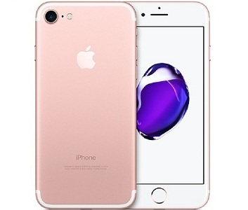 Sell my Sell My Apple iPhone 7