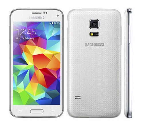 Sell my Sell My Samsung Galaxy S5 Mini