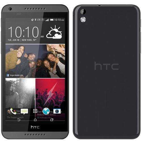 Sell my Sell My HTC HTC DESIRE 816