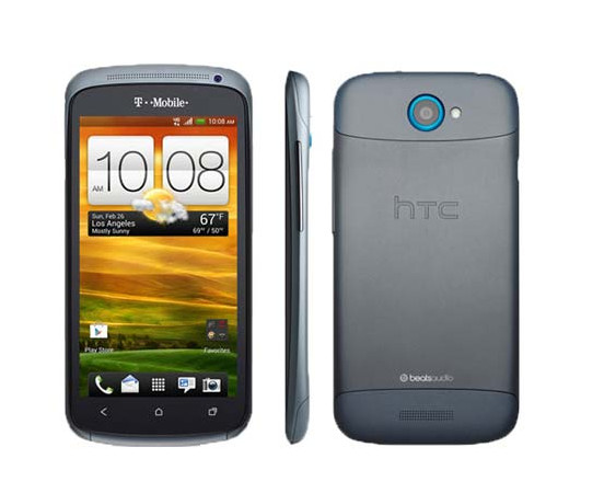 Sell my Sell My HTC HTC One S