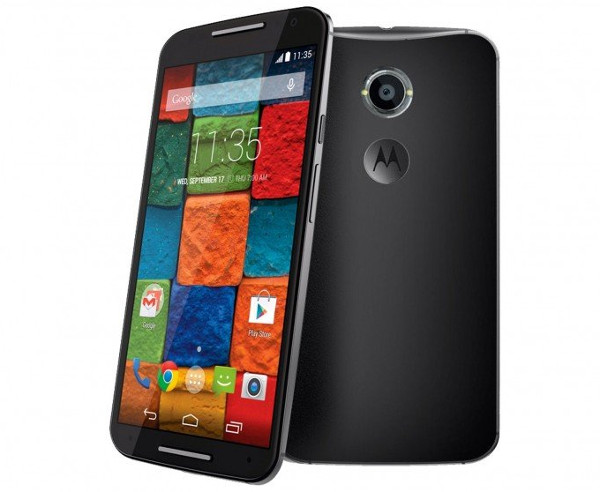 Sell my Sell My Motorola Moto X 2nd Gen