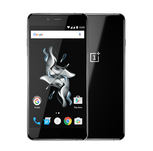 Sell my OnePlus X